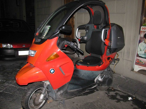 BMW.scooterthing