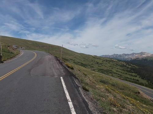 RMNP Ride