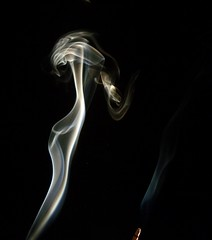 more cool smoke