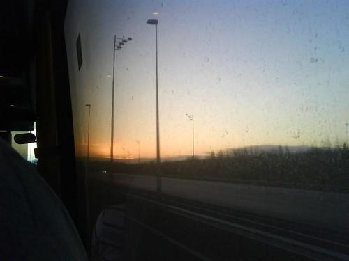 Photo7359