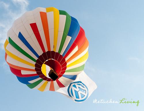 BalloonFestival-111