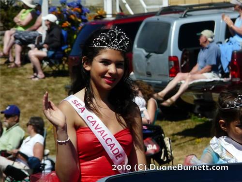 24july2010duaneburnett (106)
