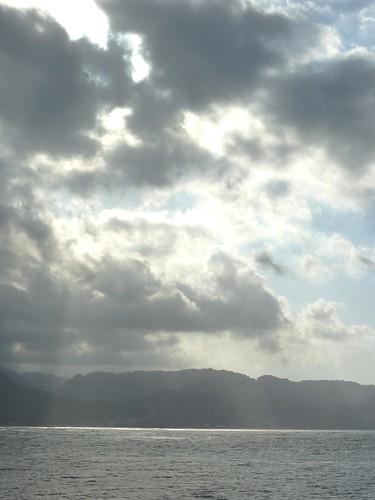 Java-Bromo-Bali-Ferry (38)