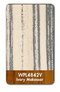 ������������,Fomeca,������ѧ,Veneer,laminate wall,������