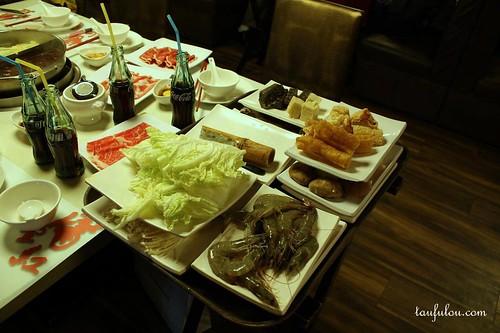 restaurant 1 (7)