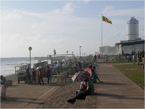 Amb_Kohona_Returns_Sri Lanka_D
