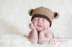 {smile} - EXPLORED ({{Jessica}}) Tags: baby boys twins newborn fraternal 6lb 4lb