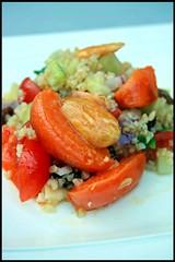 4848718339 8957f75f0a m Recettes de légumes   Recettes de pâtes   Recettes de riz