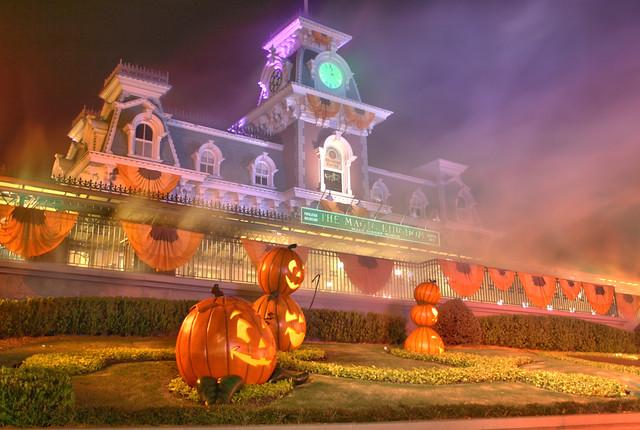 Halloween_HDR2