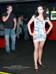 31 Iulie 2010 » Generația Pro Party