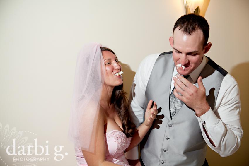 DarbiGPhotography-kansas city wedding photographer-Ursula&Phil-130