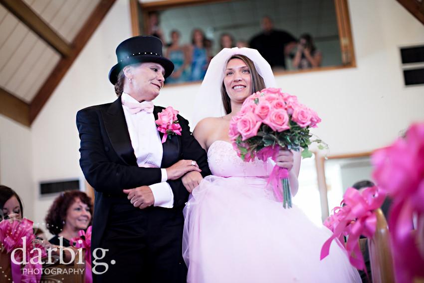 DarbiGPhotography-kansas city wedding photographer-Ursula&Phil-111
