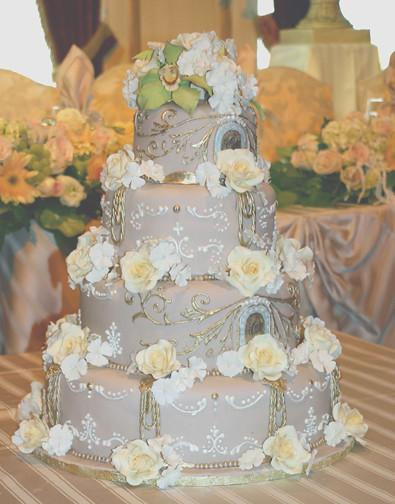 Bnei Noa'h, se marier mais avec qui (2)