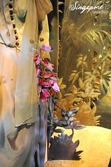 20100718-9 聖淘沙-萬象新加坡 (6) (fifi_chiang) Tags: travel nikon singapore 2470mm 17mm imagesofsingapore 新加坡 聖淘沙 d700 萬象新加坡