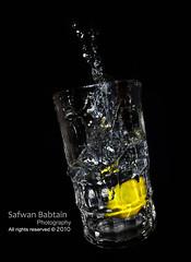 Relax ~ (Safwan Babtain -  ) Tags: relax ~  safwan     babtain