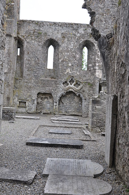 SS Peter & Paul, Athenry (5)