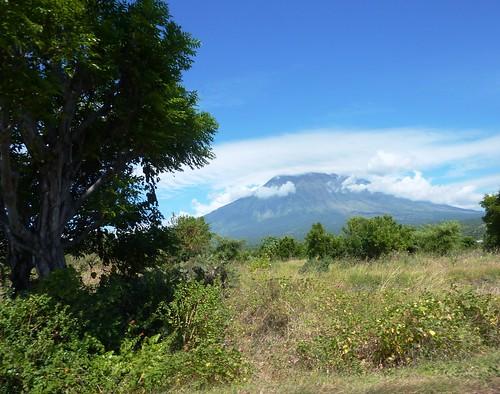 Bali-Tirtagangga (18)