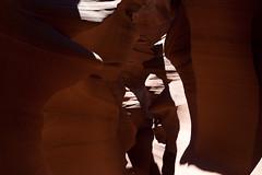baudchon-baluchon-antelope-canyon-6819260710