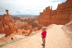 baudchon-baluchon-bryce-canyon-6007170710