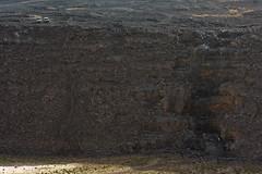 Real velcano !! (منصور الصغير) Tags: africa me north east middle libya lybia libyan libia على منصور ليبيا الصغير المصور الأسود قارة الليبى زلة الفقهاء اليبي الهروج الجفرة الهيفوف الفوتغرافى