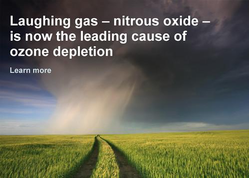 nitrous-oxide