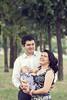 (ion-bogdan dumitrescu) Tags: family boy baby parenthood mom happy child cristina father mother mum cezar bitzi catalin ibdp mg4627copyjpg ibdpro wwwibdpro ionbogdandumitrescuphotography