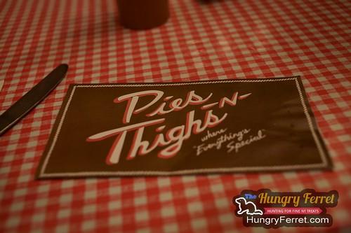 Pie N Thighs