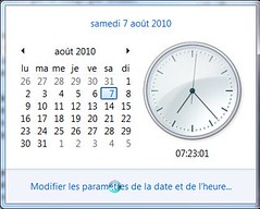 HorlogeW7-02
