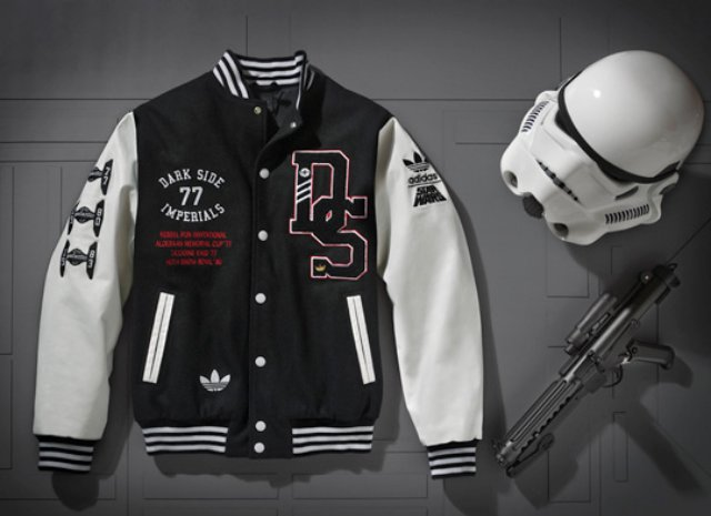 adidas-star-wars-fall-winter-2010-varsity-jacket-super-death-star-stormtrooper-1