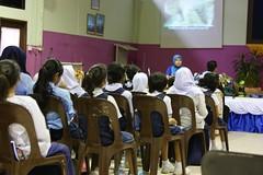 20100805_IMC-SK-SriTebrau413 (Dayu Designs) Tags: primaryschool ceramah motivasi latihan upsr standard5 bimbingan tamansentosa pesanan sekolahrendah saidinasmart inspirasimindacemerlang konsultansi gabunganpakarpakarakademik darjah5 sksritebrau
