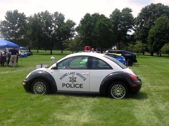 Round Lake Heights Police Department (Inventorchris) Tags: show county old lake chicago trooper cars ford car fire justice office illinois paint peace cops police pd parade safety il deputy company criminal sd cop round vehicle service crown law motor enforcement squad emergency heights job protection department officer patrol chicagoland interceptor officers enforcment chicagolandemergencyvehicleshow northauroralightsandsirenparade