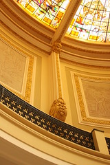 Tua Grande Hotel (Robson Borges) Tags: minasgerais frias diverso criana arax grandehotel taua
