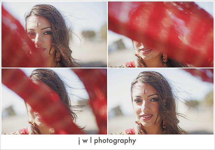 sikh wedding hindu wedding jwlphotography_01