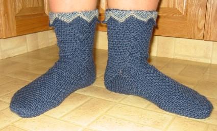 socks_bkroy
