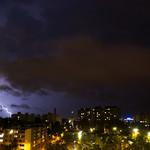 Thunderstorm, 20100808-_AK00157