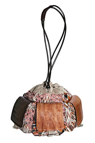 missoni patchwork bag.jpg