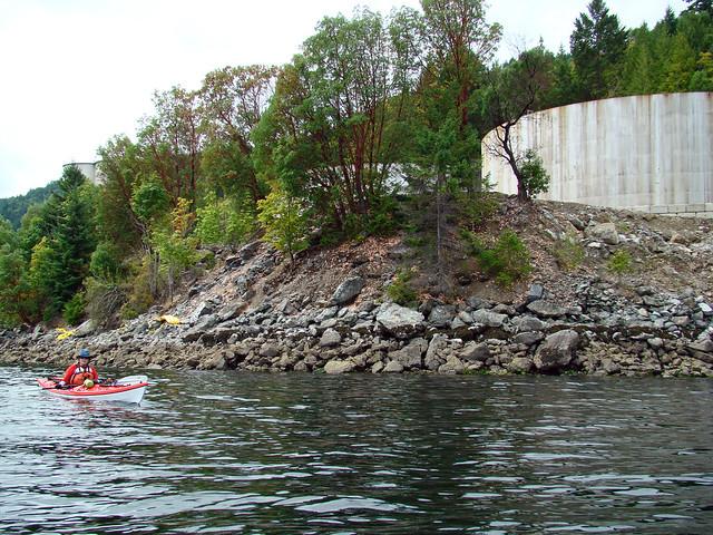 2010-08-08 Mill Bay 081