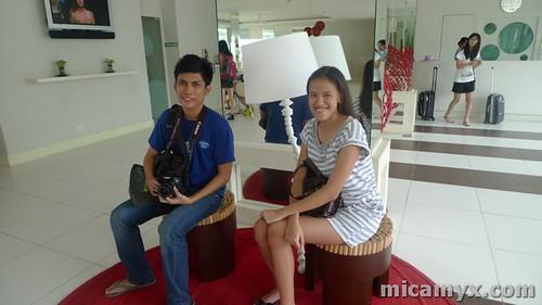 Be_Resorts_Mactan25