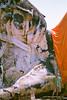The Reclining Buddah, Ayutthaya Thailand (Craig Jewell Photography) Tags: film thailand iso analogue reclining buddah uncropped metering ayutthaya rediscovered unknownflash kodakclasdigitalfilmscannerhr200 1024x1536