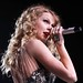 TaylorSwift - RBC Center - Raleigh NC - Andy Martin Jr - 5-1-10