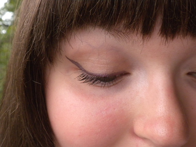 Prestige eyeliner