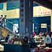 Indoor market_2