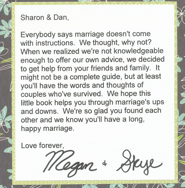 Sharon & Dan (3)