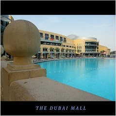The Dubai Mall : United Arab Emirates : The largest shopping mall in the world, based on total area size! WORLD : SENSE : EXPLORE : MORE! Enjoy great times! :) (|| UggBoyUggGirl || PHOTO || WORLD || TRAVEL ||) Tags: ajman kempinski hotel beach uae unitedarabemirates sharjah architecture dubai airport international burjkhalifa hyattregency galleria burjdubai deira radissonsharjah rafflesdubai wow thegulf thearabiangulf views prestige summer sunshine beachfront worldwide holiday vacation luxuryrooms klounge themonarch monarchdubai ruthchrissteakhouse armanicaffe dubaimall highesttowerintheworld awesome happysmilesahead alwaysexploremore discover irishlove irishpride irishluck senseandsensibility worldsense enjoyness balcony luxuryhotelgroup kempinskihotels emirateofajman resort urbanparadise urbanarchitecture urbandreamfulfilled urbanconcept wowsensation bluesea bluewater bluesky seebinternational muscatairport muscatinternational munichairport aviation planespotter dubaiairport dubaiinternational heathrow heathrowairport dublinairport flyandenjoy