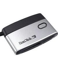 SanDisk%20ImageMate%2012-In-1%20Memory%20Card%20Reader%20Memory%20Adapter%20Specs