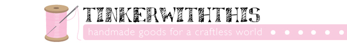 tinkerwiththis_etsy_banner_sm.jpg