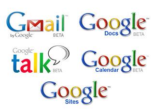google_logos_combined_jpg