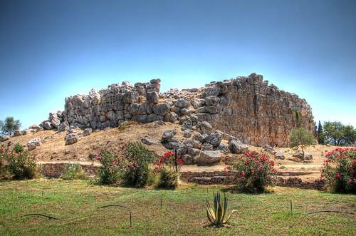 Mycenae_2
