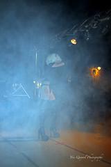 Spectacle Transformistes et Grandes Illusions ( Yves Queyrel Photographe - www.yvesqueyrel.com) Tags: leica canon nikon dj sony sigma illusion 7d animation soire tamron bote magie mirabeau spectacle magique harbon zeis magicien transformiste ladiegaga
