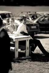siri og vidar-33 (Skaug Foto) Tags: norge europa fest srtrndelag nordeuropa bryllup venner trndelag mennesker sosialt forbindelse hendelser feiringer skaugfoto geografistedsnavn nogenerell